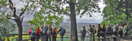 NaturFreunde Untertürkheim-Luginsland