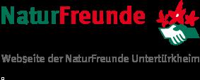 Naturfreunde Stuttgart-Untertürkheim